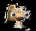 slothfeed.png