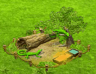 Smaragdwaran-Gehege.png