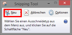 Snipping-neu.png