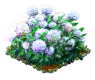 snowball_Icon.png