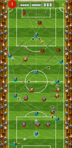 soccer1[1].png