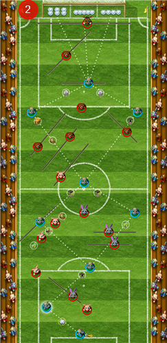 soccer2[1].png