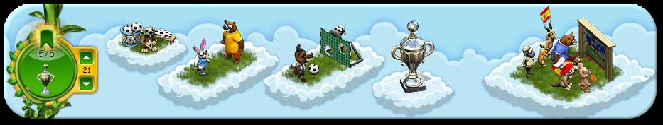 soccer2012part1[1].png