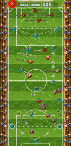 soccer3[1].png