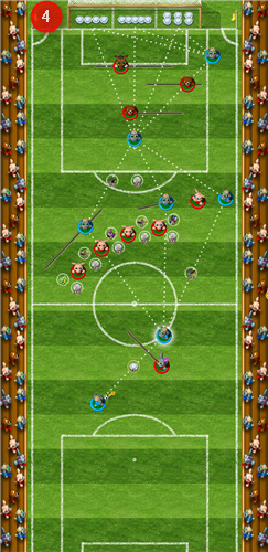 soccer4[1].png