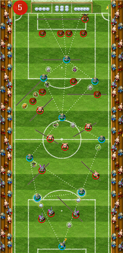 soccer5[1].png