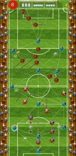 soccer6[1].png