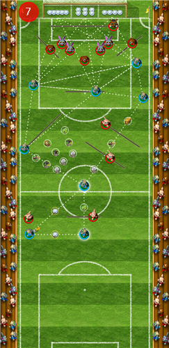 soccer7[1].png