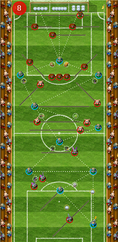 soccer8[1].png