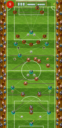 soccer9[1].png