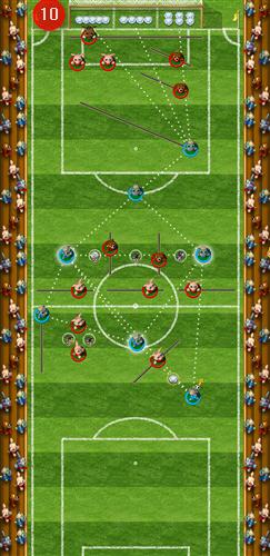 soccerfield10-1[1].png