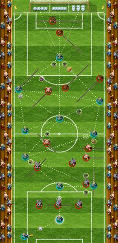 SoccerGame0[1].png