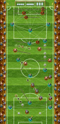 SoccerGame2[1].png