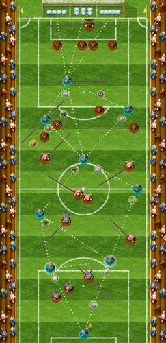 SoccerGame3[1].png