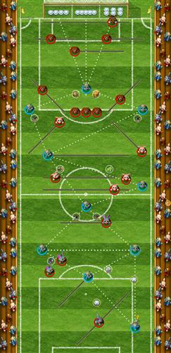 SoccerGame5[1].png
