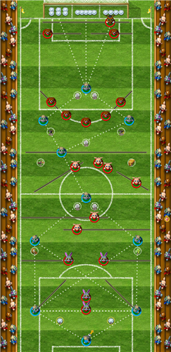 SoccerGame6[1].png