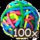 soccerjun2016rubberball_100.png