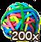 soccerjun2016rubberball_200.png