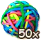 soccerjun2016rubberball_50.png