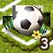 soccerjun2018_questicon448_big[1].png