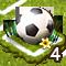 soccerjun2018_questicon449_big(1)[1].png