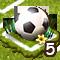 soccerjun2018_questicon450_big[1].png