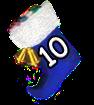 Socke10.png
