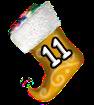 Socke11.png