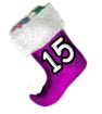 Socke15.png