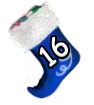 Socke16.png