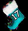 Socke17.png