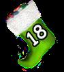 Socke18.png