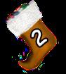 Socke2.png