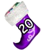 Socke20.png