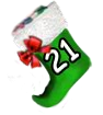 Socke21.png