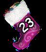 Socke23.png