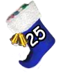 Socke25.png