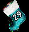 Socke29.png