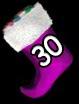 Socke30.png