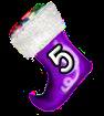 Socke5.png