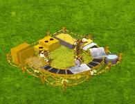 Solarkraftwerk gelb.png