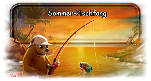sommerfischfang.png