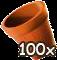 spawncharfeb2018flowerpot_100.png