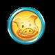 spawncharfeb2021bluepiggycoin.png