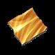 spawncharfeb2021wrapper.png