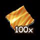 spawncharfeb2021wrapper_100.png