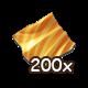 spawncharfeb2021wrapper_200.png