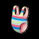 spawncharjul2021swimmingsuit.png