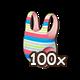 spawncharjul2021swimmingsuit_100.png