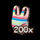 spawncharjul2021swimmingsuit_200.png